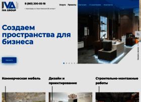 iva-group.ru