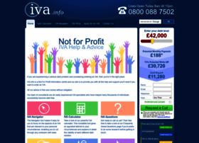 iva.info