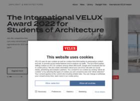 iva.velux.com