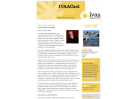 ivaacast.org