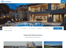 ivacationrental.com