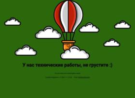 ivaclub.com