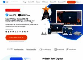 ivacy.com