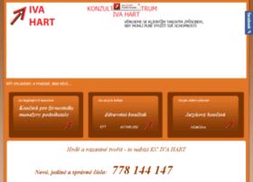 ivahart.cz
