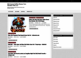 ivan-susanin.com