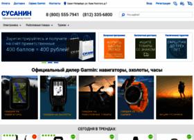 ivan-susanin.ru