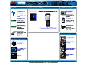 ivan.com.mx