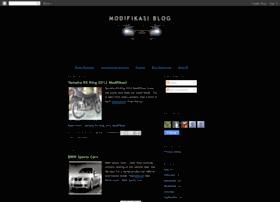 ivana-bali.blogspot.com