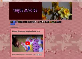 ivana-toquemagico-ivana.blogspot.com.br