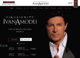ivanamodei.com