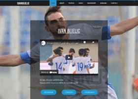 ivanbijelicfootballplayerstriker.weebly.com