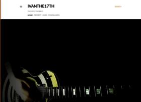 ivandhuha.blogspot.com