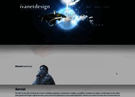ivanetdesign.net