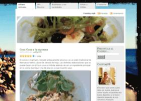 ivanfreiregarcia.wordpress.com
