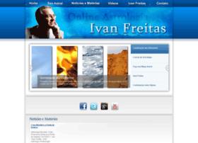 ivanfreitas.com.br