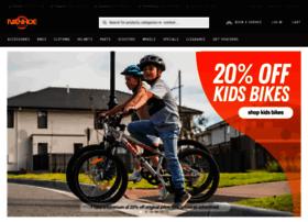 ivanhoecycles.com.au