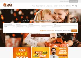 ivannegocios.com.br