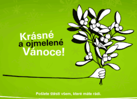 ivanocemuzetemitradi.cz