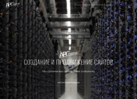 ivanofrankivsk.abcname.net