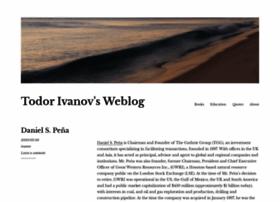 ivanov.wordpress.com