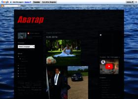 ivanov3008.blogspot.com