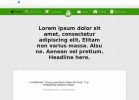 ivanrendulic.com