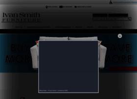 ivansmith.com