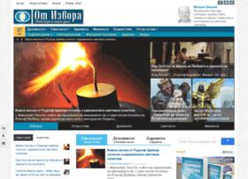 ivanstamenov.com