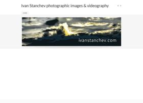 ivanstanchev.com