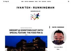 ivanteh-runningman.blogspot.sg