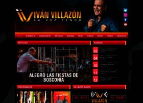ivanvillazon.com.co