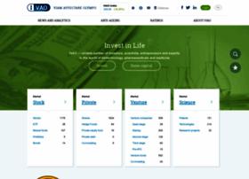 ivao.com