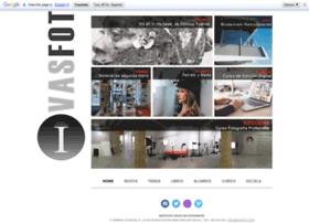 ivasfot.com
