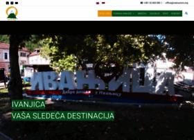 ivatourism.org