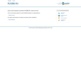 ivbb.ru