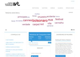 ivc.org.br