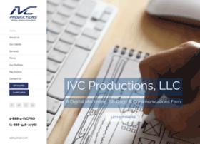 ivcpro.com