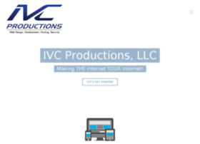 ivcproductions.net