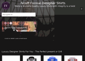 ivcuff.co.uk