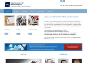 ivd-bildungsinstitut.de