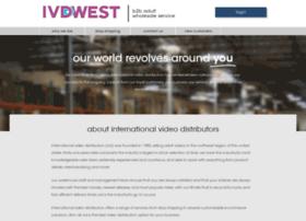 ivd1.com