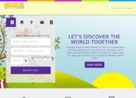 ivdev.wpengine.com