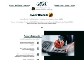 ivebrunelli.com