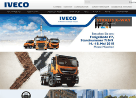 iveco-communication.com