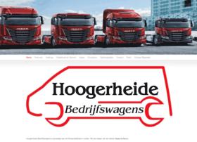 iveco-leiden.nl