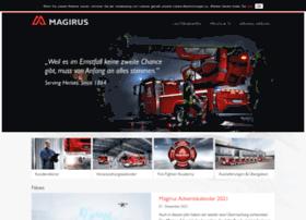 iveco-magirus.net