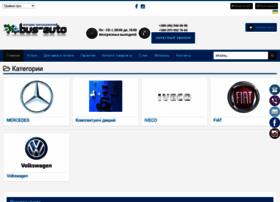iveco-parts.com.ua