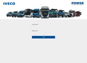 iveco-power.com