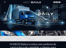 ivecodaily.com.br