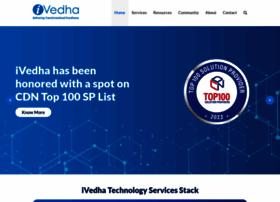 ivedha.com